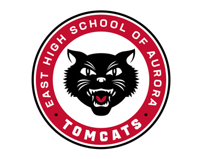 East High School to celebrate Class of 2020 with virtual graduation